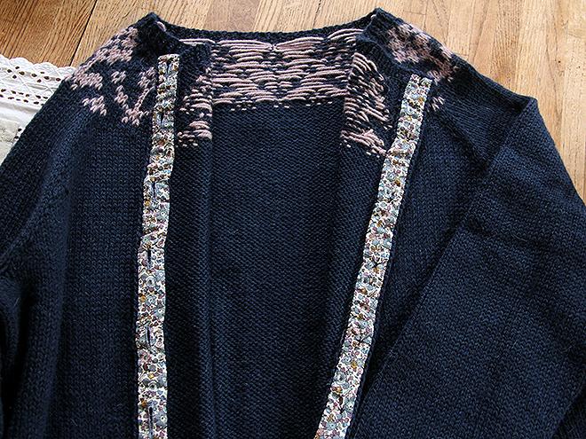 12Sweater4