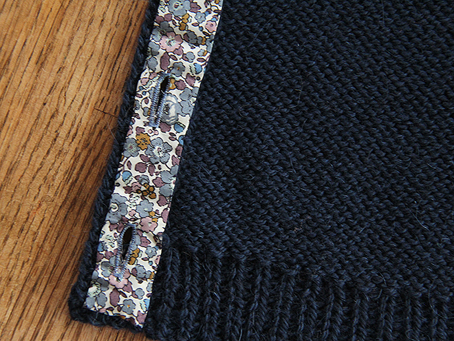 12Sweater6