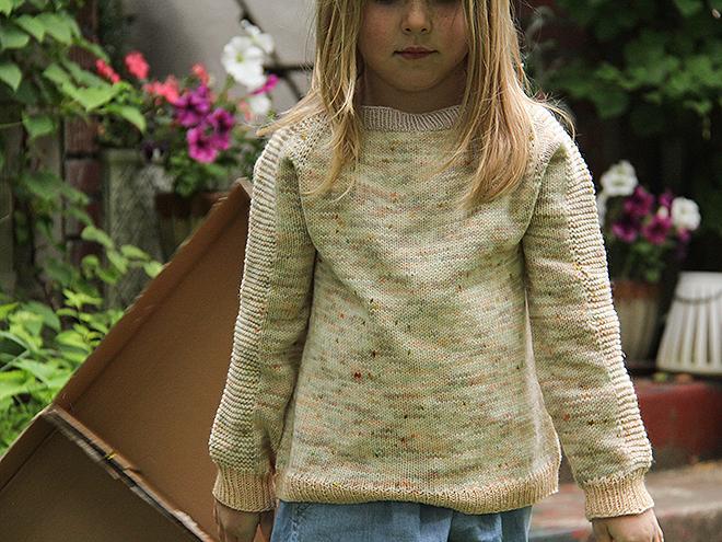 9Sweater1
