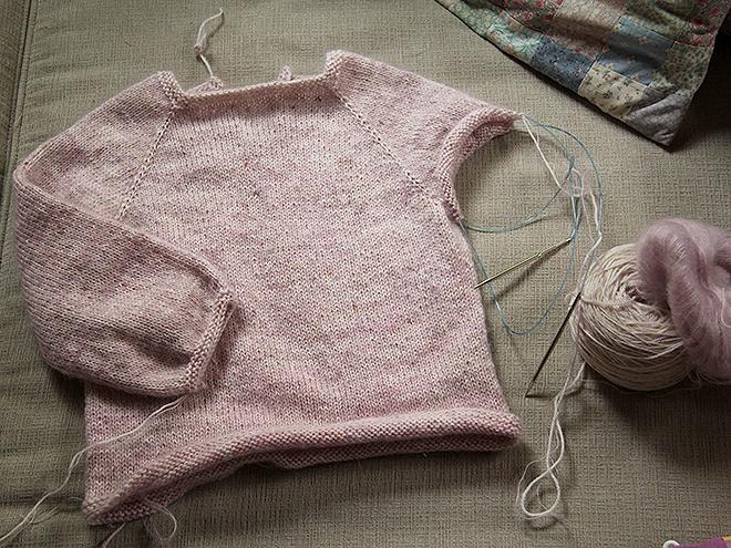 12Sweater1