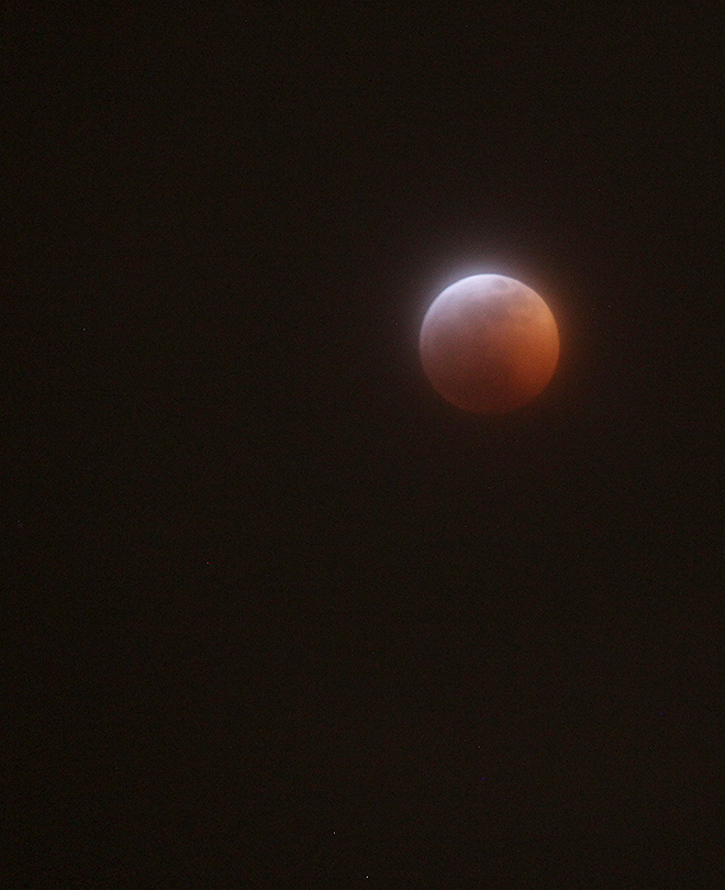 20LunarEclipse1