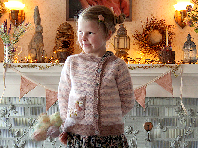 19Sweater1