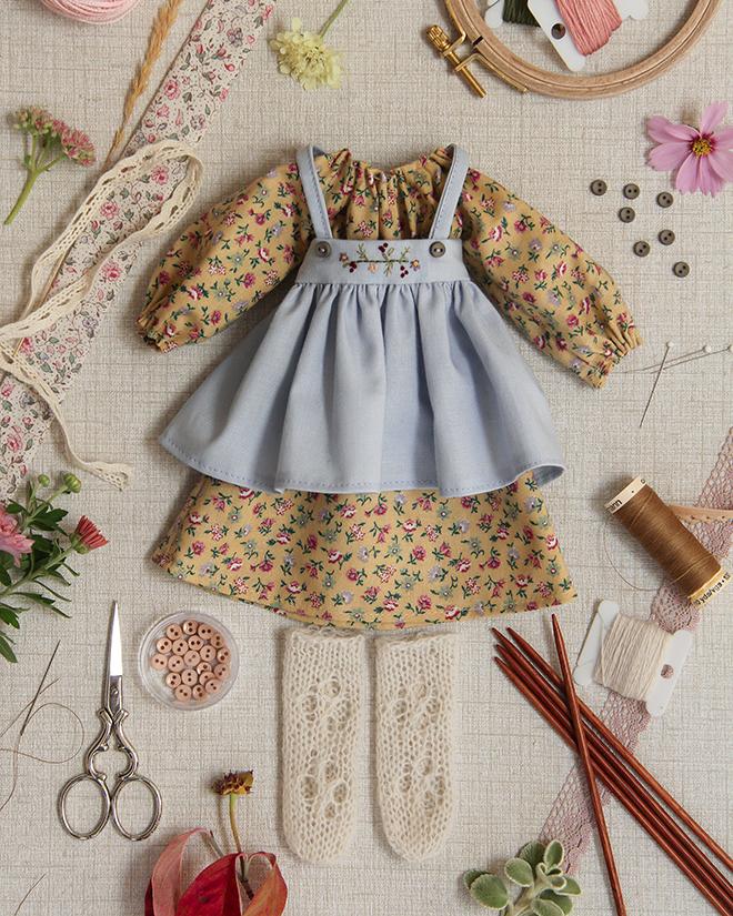 Dress2jpg825