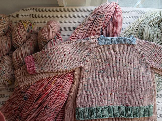 28Sweater12