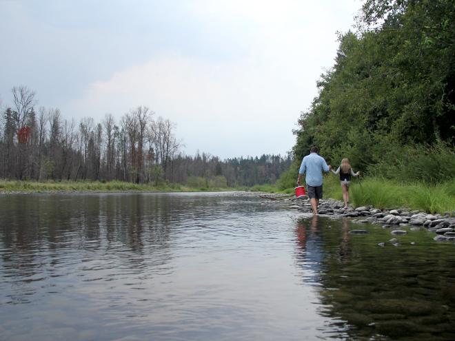 River39