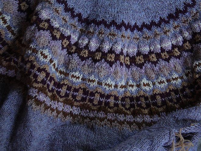 16Sweater1