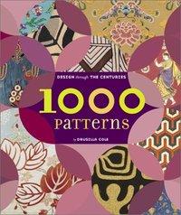 1000patterns_1