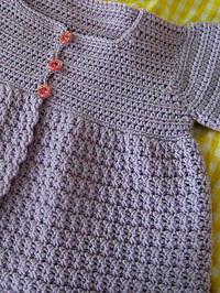 Milliesweater2_2