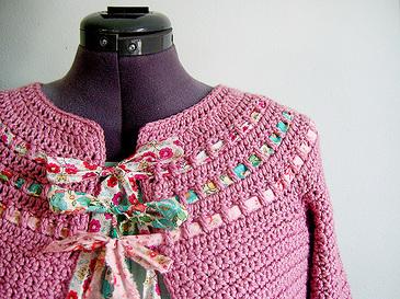 Ceciliasweater6