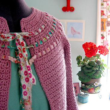 Ceciliasweater7