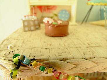 Littlecakes2