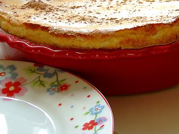Applecake2