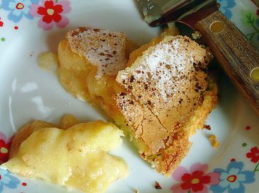 Applecake4