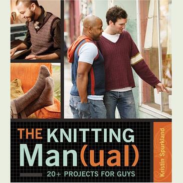 Knittingmanual1