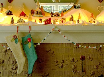 Decorations1