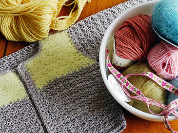 Crochetwork1