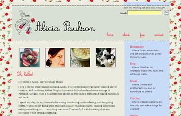 Newwebsite1
