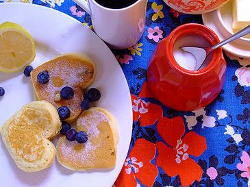 Heartpancakes2
