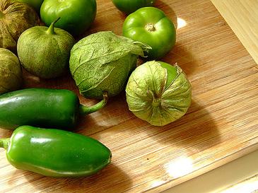 Tomatillo1