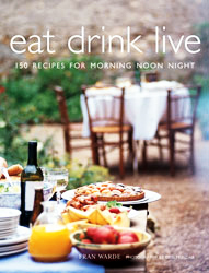 Eatdrinklive