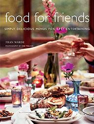 Foodforfriends