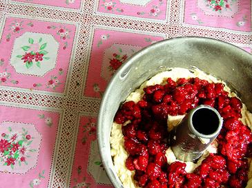 Raspberrycake1