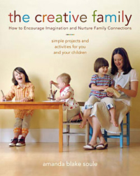 Creativefamily