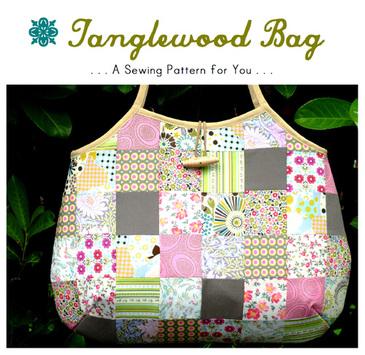Pho_tanglewoodpattern_lg