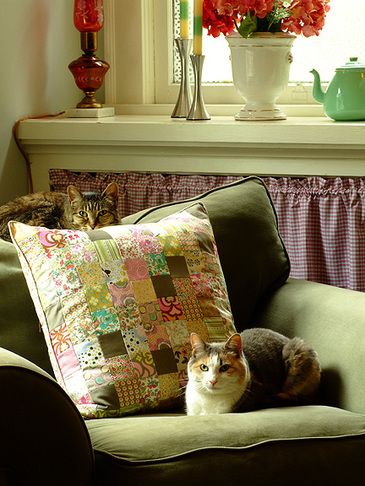 Patchworkpillow1
