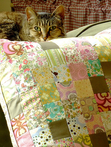 Patchworkpillow3