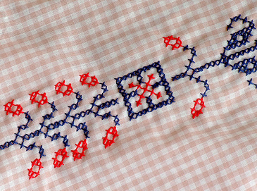 Crossstitchedvalance3