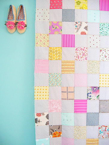 Quiltbeginnings3