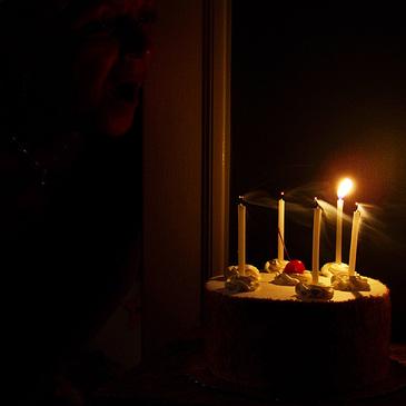 Happybirthday2_2