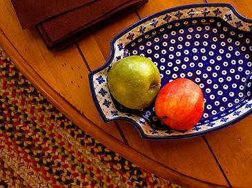 Apples1_web
