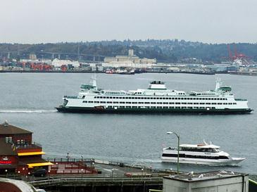 Seattle17