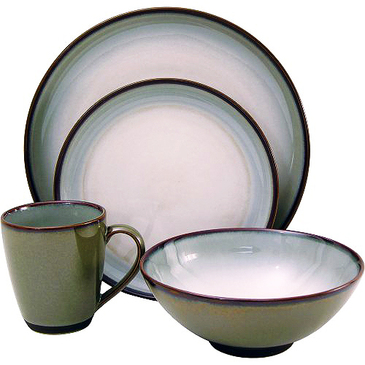 dishes dinnerware sango target avocado sets collection stoneware setting 2008 ware kitchen posie cozy gets maybe cool living concepts items