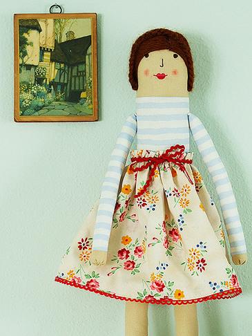 Dollkendallmargaret1