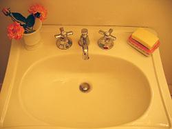 Bathsink2