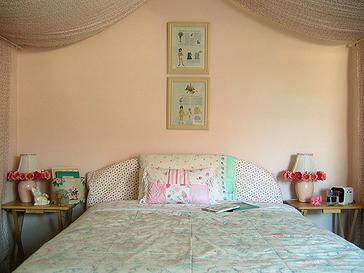 Bedroom9_1
