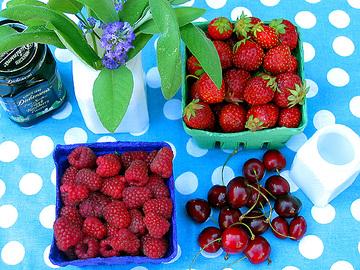 Berries1_1