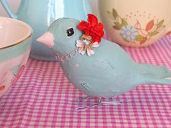Birdblue1_1