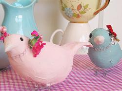 Birdbluepink1
