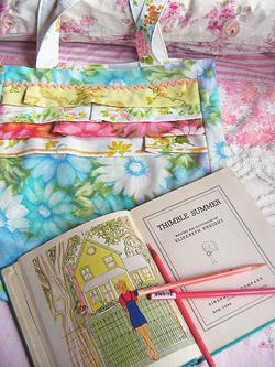 Bookbag4_1