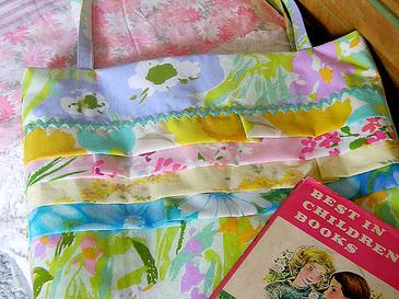 Bookbags4