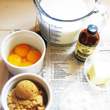 Butterscotch3