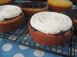 Cakes14