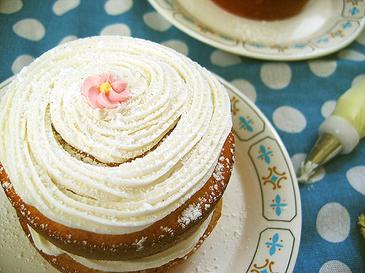 Cakes7