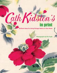 Cathkidstonbook_1