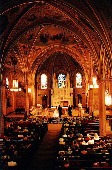 Churchwedding_2
