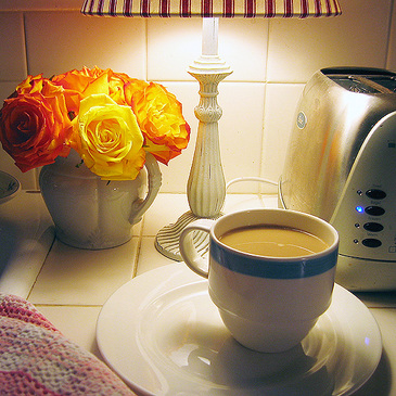 Coffeeforone